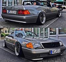 Find mercedes r129 500sl from a vast selection of car tuning & styling. Mercedes R129 Tuning Mercedes R129 Mercedes R129 Mercedes Benz Mercedes Benz Amg