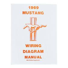 jim osborn reproductions mp5 mustang wiring diagram manual 1969 1969 Mustang Wiring Harness Diagram jim osborn reproductions wiring diagram manual 1969 1968 mustang wiring harness diagram