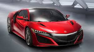 2018 acura nsx 3 2. plain acura 2018 acura nsx review  latest model in acura nsx 3 2