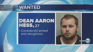 Wanted Puna man arrested | KHON2