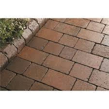 thompsons patio and block paving seal
