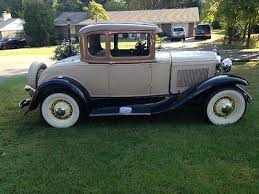 1932 ford wiring diagram tractor repair wiring diagram 2006 ford expedition lincoln navigator wiring diagram manual original p15654 furthermore 1930 ford model a wiring