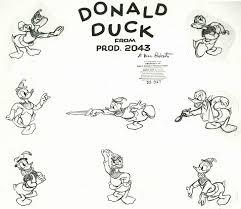 Immagini Da Disegnare Facili Disney 50 Immagini Da Disegnare