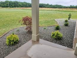 Landscape Design And Installation Gettysburg Landscape Design Installation Dreamscape