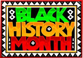Black History Presentations - MacArthur Speech Communications