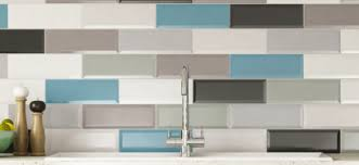 kitchen tile. bisel kitchen tile