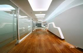 Contemporary Office Interior Design Ideas Extraordinary R Design Ideas Modern Office Decoration Architecture Interior And