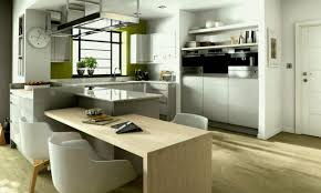 full size of kitchen acrylic cabinets review ikea are gloss kitchens going european style modern high