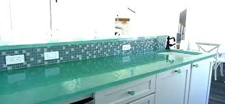 crushed glass countertop recycled glass home depot crushed glass recycled glass home page glass recycled glass crushed glass countertop