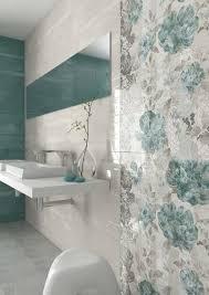 <b>Керамическая плитка Arcana Ceramica</b> AQUARELLE   Norwik.ru