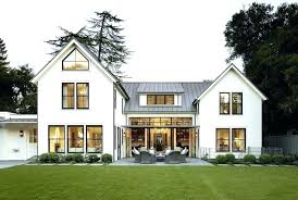 farm house home plans full size of new modern farmhouse house plans industrial small architectures wonderful