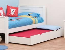 kids beds with storage boys. Interesting Boys Throughout Kids Beds With Storage Boys E