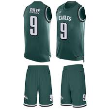 Eagles Jersey Nick Philadelphia 9 Foles