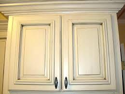 antique white cabinet doors. Plain White Glazed Cabinet Doors White Kitchen  Antique Cabinets Traditional  And Antique White Cabinet Doors