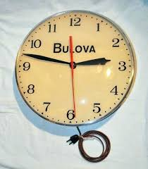 bulova wooden wall clock clocks wall wooden wood wall clock wooden chiming wall clock full image