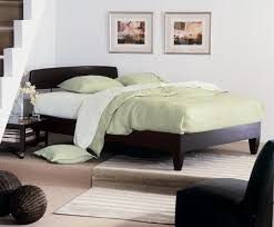 bedding for platform beds. Perfect For Alerion Hardwood Platform Bed Espresso Intended Bedding For Beds