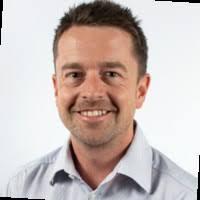 """20+ """"Brian Bakken"""" profiles   LinkedIn"""