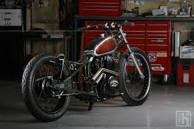 feature photography rat bikes for best aussie choppers magazine