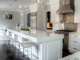 Quartz Worktop Kitchen Islwooden Peninsula Canopy Extractor Blum Kitchen  Cabinets Singapore Blum Kitchen Cabinet Legs