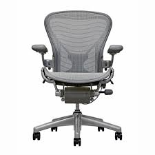 coolest office chair. Top 10 Office Chairs Smartfurniture Smart Furniture Intended For Best 40 Coolest Chair O
