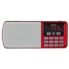 Радиоприемники — купить на Яндекс.Маркете в Солигаличе