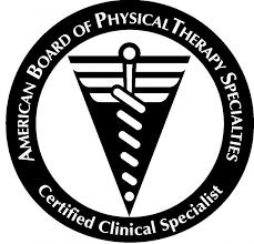 Degree Certification And License Chkd Sports Medicine Blog
