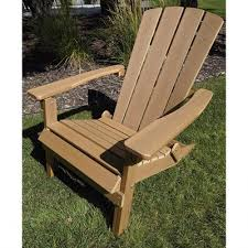 composite adirondack chairs. Best 25 Composite Adirondack Chairs Ideas On Pinterest Polywood Non Pertaining To Wood Design 6