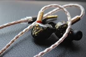 <b>Shozy</b> & <b>Neo BG</b> Review: Clean – In-Ear Fidelity