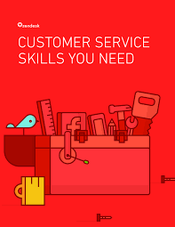 resume of a customer service manager resume examples sample resume for customer service objective customer care resume resume templates for customer