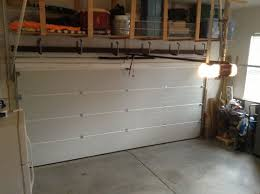 how to open a garage door manuallyHow To Open Your Garage Door Manually  Garage Door Guru