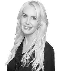 Alicia Pinkston, Pre-Licensed Professional, New York, NY, 10023 ...