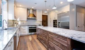 high impact blows can harm granite and granite can chip due to its crystallized structure if not properly sealed granite can absorb substances