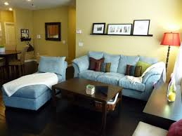 Inexpensive Decorating For Living Rooms 23 Inspirational Living Room Ideas On A Budget Interior Design