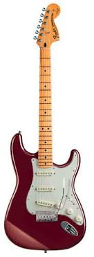 fender yngwie malmsteen stratocaster electric guitar maple fender yngwie malmsteen stratocaster electric guitar maple case candy apple red