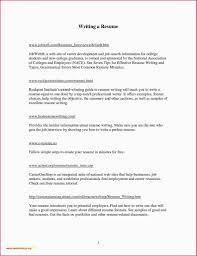 Resume Templates Sample Legal New College Graduate Cover How To