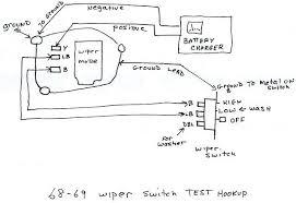 1968 camaro wiring diagram online wiring diagram local 68 camaro wiper switch wiring diagram wiring diagram fascinating 1968 camaro wiring diagram online
