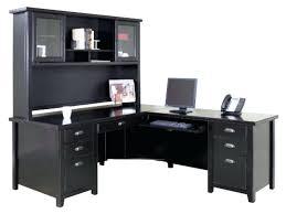 u shaped computer desk desk workstation modern l shaped desk used executive desk l shaped computer