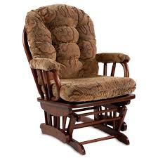 swivel rocking chairs glider rocker ottoman white chair for nursery