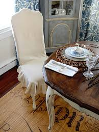 livingroom to make custom dining chair slipcover parsons tutorial gray slipcovers for parson chairs
