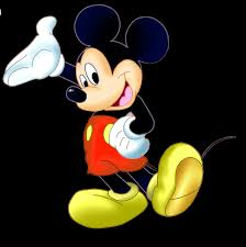 Mickey Mouse Ears No Background (Page 1) - Line.17QQ.com
