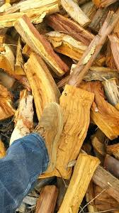 Firewood Btu Chart Eucalyptus Firewood Fundacionesperanzaviva Com Co
