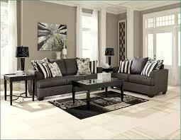 furniture grey sofa living room ideas dark. brilliant living living room grey sofa room couches ideas houzz  to furniture dark l