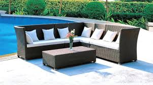 world source outdoor furniture beautiful furniture design ideas popular the world source image design