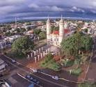 imagem de Califórnia Paraná n-6