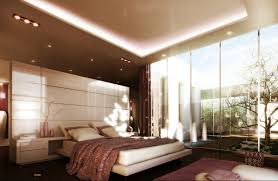 Master Bedroom Interior Beautiful Houses Interior Master Bedrooms