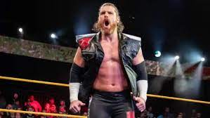 Dallas had not wrestled since wwe crown jewel in october 2019 and there had been no explanation for his absence, but it was recently reported that he was preparing for life after wrestling by getting. Wwe Releases Steve Cutler Wrestling News Wwe News Aew News Rumors Spoilers Wrestlemania 37 Results Wrestlingnewssource Com