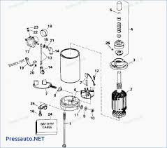 Attractive ch ion winch wiring diagram sketch best images for