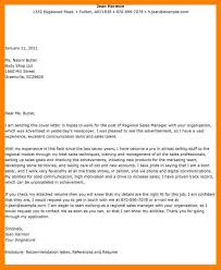 Resume CV Cover Letter  add to cart  auto car automotive manager      Create My Cover Letter