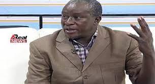 Get the kenya news updates, discussions and other. 8lhnz1j30u6urm
