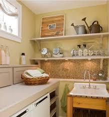 Laundry Room Accessories Decor Delectable Precious Laundry Room Decor And Accessories About Remodel Small